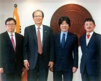 Université de Kookmin
