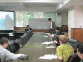 H23.06.08 Sakura Seminar2011 5