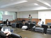 H23.06.08 Sakura Seminar2011 6