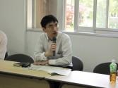 H23.06.15 Sakura Seminar2