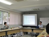 H23.06.15 Sakura Seminar3