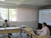 H23.06.15 Sakura Seminar6