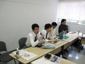 H23.06.15 Sakura Seminar7