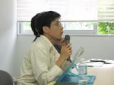 H23.06.15 Sakura Seminar8