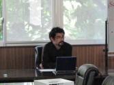 H23.06.29 Sakura Seminar 2011 1