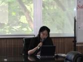 H23.06.29 Sakura Seminar 2011 3