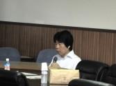 H23.06.29 Sakura Seminar 2011 6