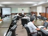 H23.09.08 GCOE and Civil Law Seminar 3
