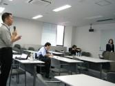 H23.10.16 Workshop 3(YOSHIDA PT)4