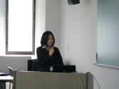 H23.10.16 Workshop 3(YOSHIDA PT)3