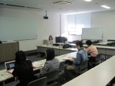 H23.10.16 Workshop 1(TSUJIMURA PT 1)6