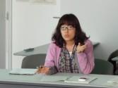 H23.10.16 Workshop 2(OHNISHI PT)3