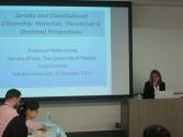 H23.10.16 Workshop 1(TSUJIMURA PT 1)2