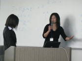 H23.10.16 Workshop 3(YOSHIDA PT)6