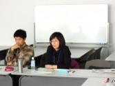 H23.10.16 Workshop 2(OHNISHI PT)4