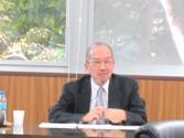 H23.09.29 GCOE and Civil Law Seminar 1