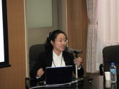 H23.10.13 1.New CNDC Students' Ph.D Thesis Introdution Reports 5