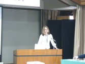 H23.10.14 2.Keynote Lecture 1
