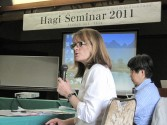 H23.10.14 2.Keynote Lecture 4