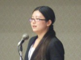 H23.10.15 2.CNDC Students' Progress Reports 3