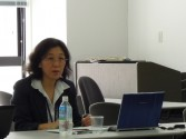H23.10.16 Workshop 2(OHNISHI PT)1