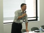 H23.10.16 Workshop 3(YOSHIDA PT)2