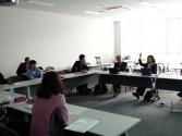 H23.10.16 Workshop 2(OHNISHI PT)5