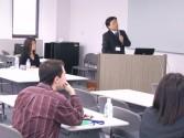 H23.10.16 Workshop 3(YOSHIDA PT)1