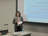 H23.10.16 Workshop 1(TSUJIMURA PT 1)1