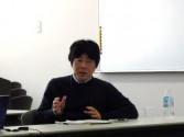 H23.10.16 Workshop 2(OHNISHI PT)6