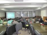 H23.11.30 GCOE 30th Monthly Seminar 3