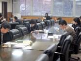 H23.12.1 GCOE and Civil Law Seminar 2