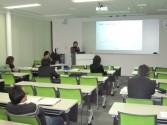 H23.12.9 GCOE 31th Monthly Seminar (5)