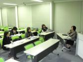 H23.12.9 GCOE 31th Monthly Seminar (6)