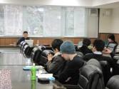 H24.1.25 GCOE 32nd Monthly Seminar 2