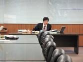 H24.2.16 GCOE and Civil Law Seminar 1
