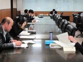 H24.2.16 GCOE and Civil Law Seminar 2