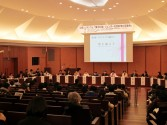 H24.3.20 GCOE Open Symposium (21)