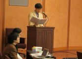 H24.3.20 GCOE Open Symposium (5)