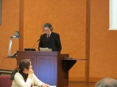 H24.3.20 GCOE Open Symposium (8)