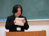H24.04.12Sakura Seminar (10)