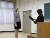 H24.04.12Sakura Seminar (13)