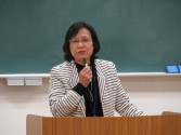 H24.04.12Sakura Seminar (16)