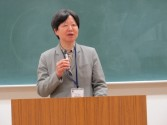 H24.04.12Sakura Seminar (17)