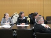 H24.04.12Sakura Seminar (2)