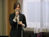H24.04.12Sakura Seminar (3)