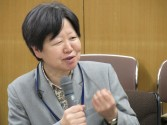 H24.04.12Sakura Seminar (4)