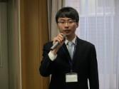 H24.04.12Sakura Seminar (5)