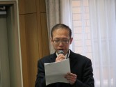 H24.04.12Sakura Seminar (9)