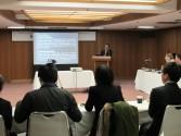 H24.04.13Sakura Seminar (10)